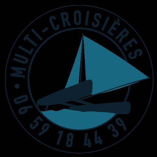 Multi-croisières